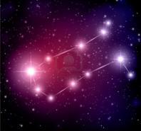 constellation-des-gemeaux.jpg