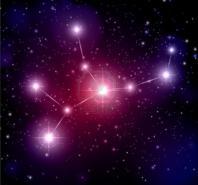 constellation-vierge.jpg