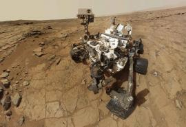 curiosity-robot-nasa-2012-bis.jpeg