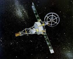 Magellan vénus