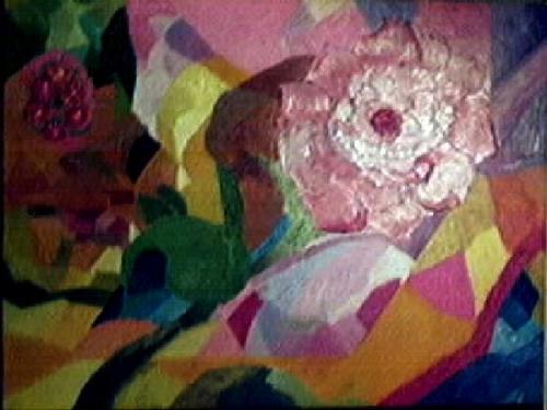 la-fleur.jpg