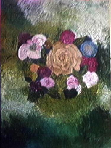 le-bouquet.jpg