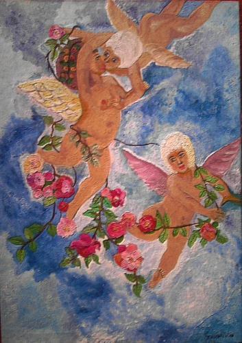 les-anges-aux-fleurs-2.jpg