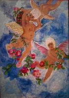 les-anges-aux-fleurs.jpg