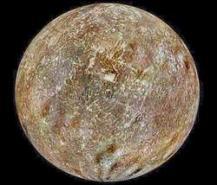 mercure7.jpg