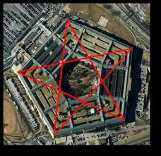 Les 13 signes du zodiaques sid ral et plan tes sot riques for Chiffre 13 illuminati