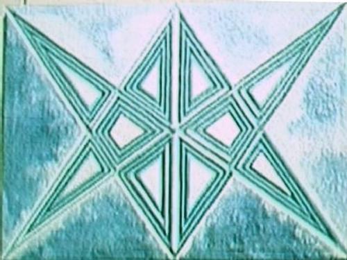 personel-triangle-4-1.jpg