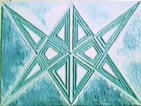 personel-triangle-4.jpg