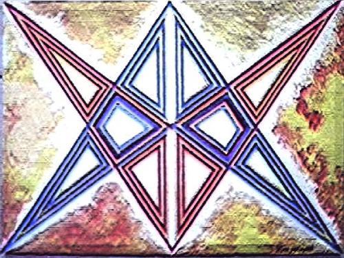 personel-triangle-47.jpg