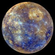planete-mercure.jpg