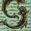 poissons01.jpg