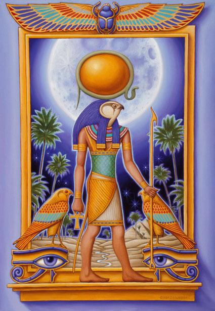ra-dieu-du-soleil-egyptien.jpg