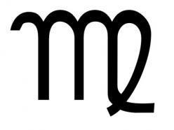 symbole-vierge.jpg