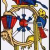 tarot-roue-fortune-1.jpg
