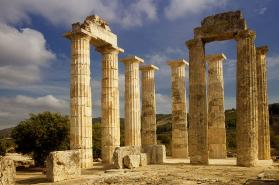 temple-of-zeus-nemea.jpg